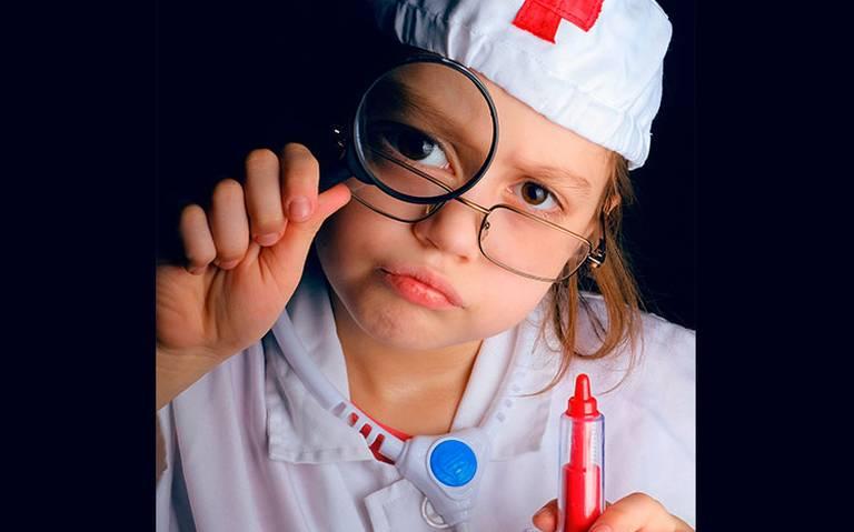 ¿Por qué celebramos hoy el Día del Médico?