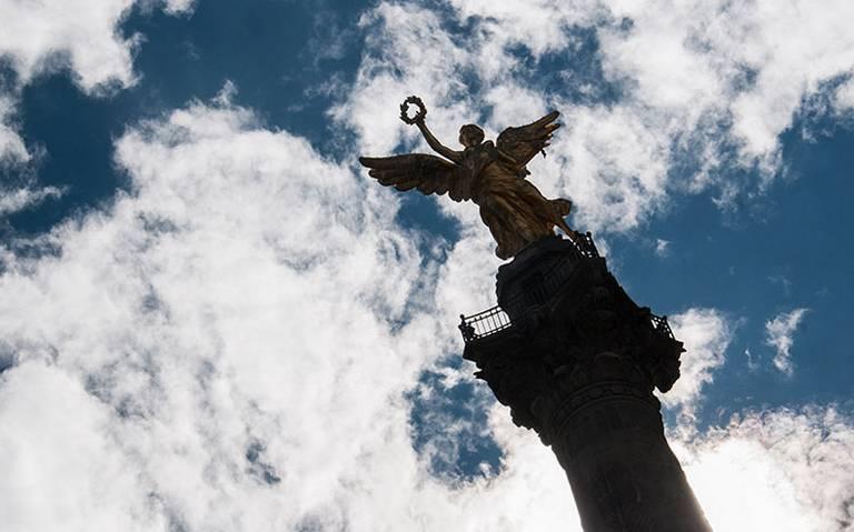 Ciudad de México, la más endeudada y la menos transparente: IMCO