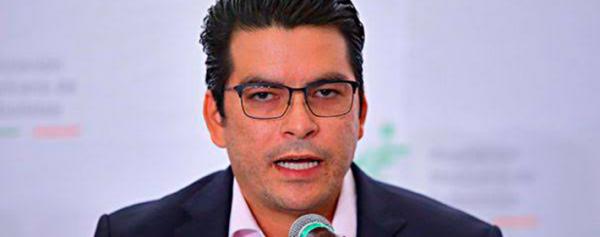 Veracruz no juega la jornada 14: Álvaro Ortiz