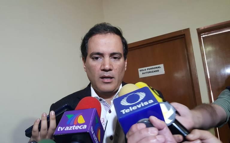 Panorama complicado para Jalisco en 2020
