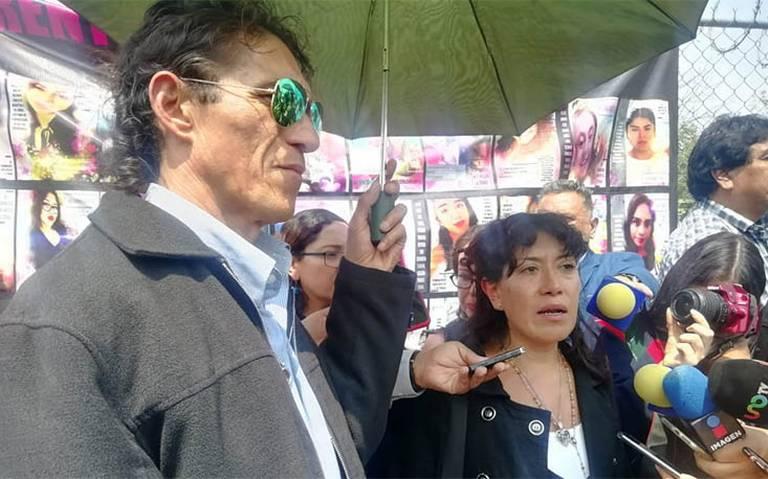 ¡Culpable! Jorge Luis enfrentará condena por feminicidio de Lesvy Osorio