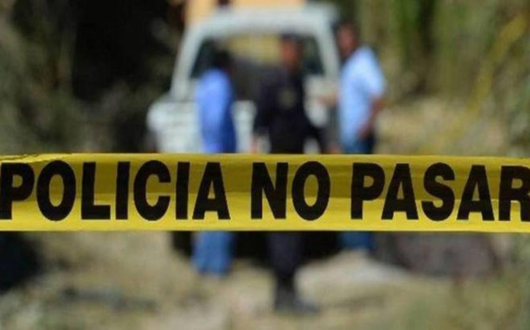Colectivo Madres Buscadoras hallan 13 cuerpos en fosas de Sonora