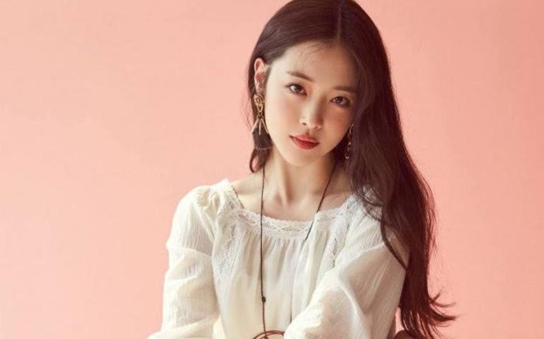 Encuentran muerta a Sulli, cantante de K-pop que denunció ciberacoso