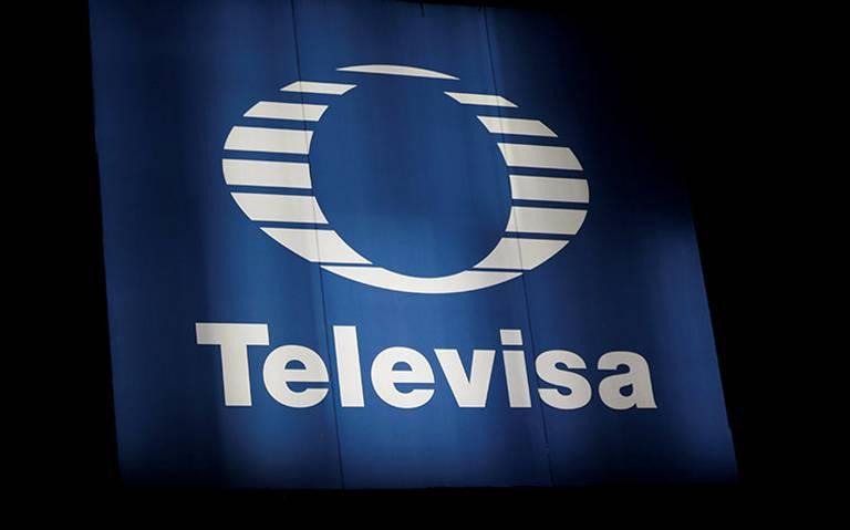 Ventas por publicidad de Televisa y TV Azteca caen por austeridad del AMLO
