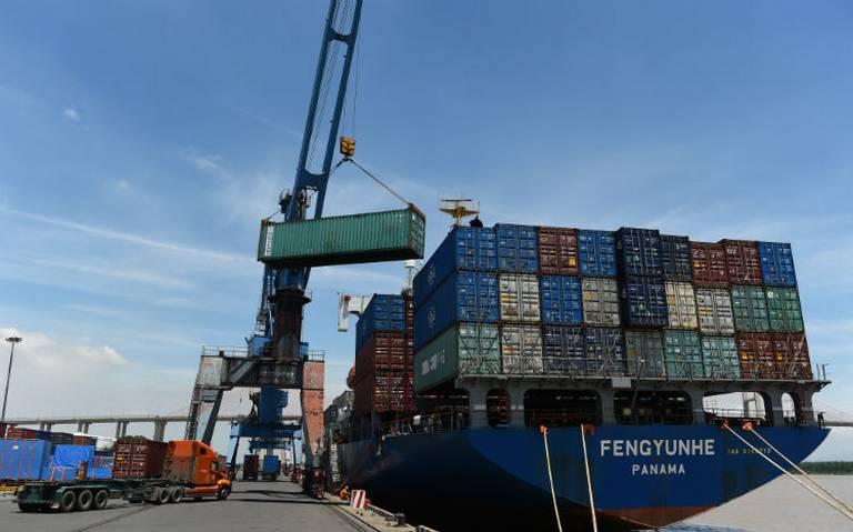 T-MEC impulsaría a México como la plataforma de exportación en América del Norte
