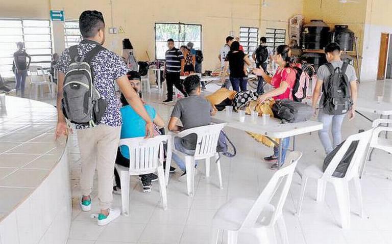 Sin funcionar, universidades de AMLO; no tienen ni instalaciones ni maestros