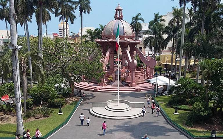 Tampico entre las ciudades más caras del país: INEGI