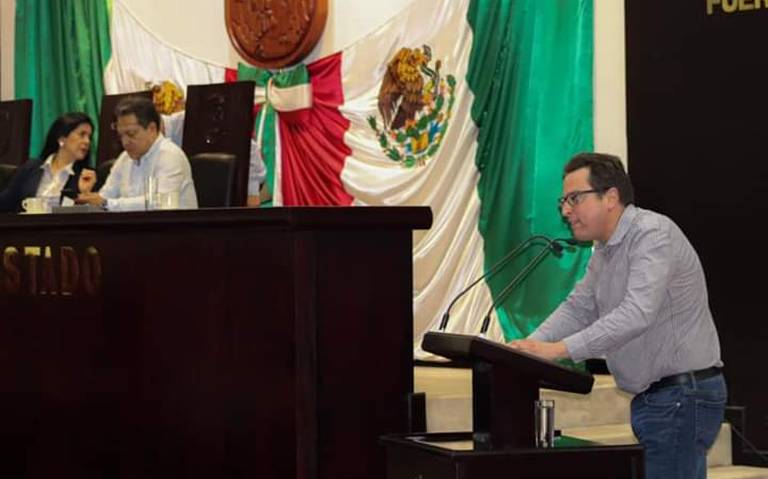 Chiapas demandan a la federación en exigencia a recursos para el desarrollo forestal sustentable