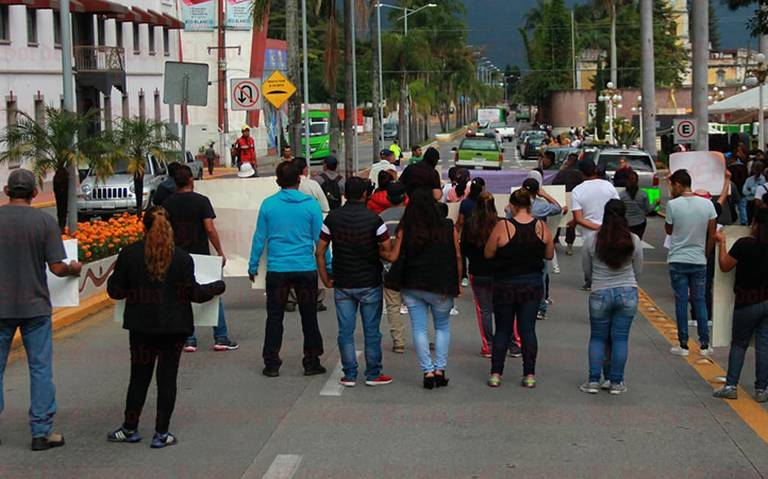 Familiares de desaparecidos claman por justicia y respuestas