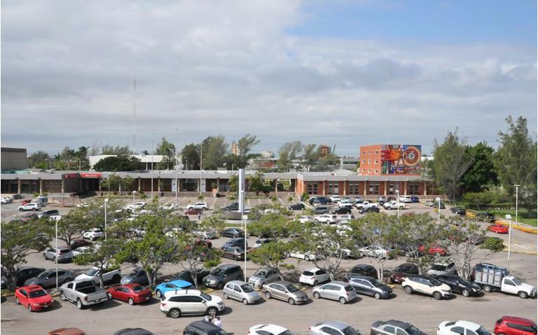 La Universidad de Tamaulipas y su transición a la Autonomía