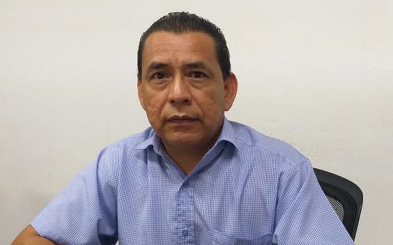"""Chiapas, sin información de las Universidades """"Benito Juárez García"""""""
