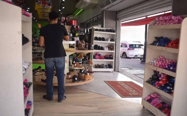 Vigilará Profeco a los comercios de Mazatlán en el Buen Fin