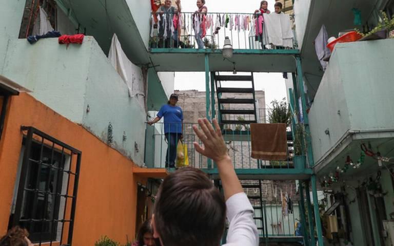 Busca Cuauhtémoc ser una alcaldía sustentable