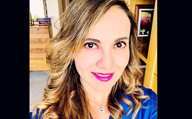 Mataron a tiros a activista contra la violencia de género