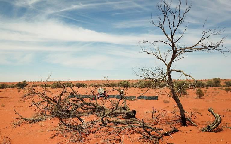 Acuerdo de París quedó rebasado, no frenará crisis climática: informe