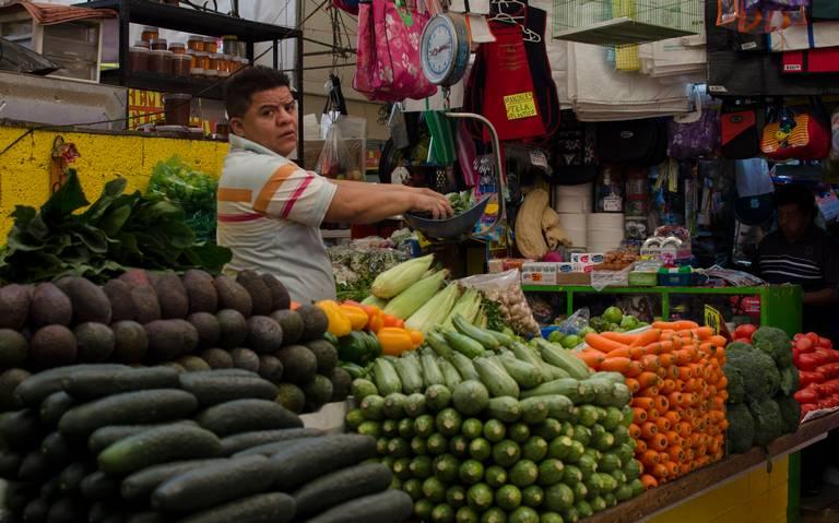 Inflación repunta a 3.10%, el nivel más alto desde agosto