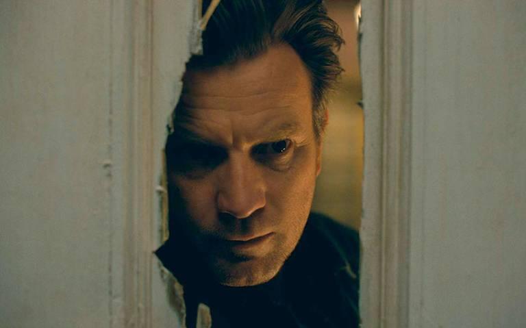 Domina terror de Stephen King los últimos años en el cine