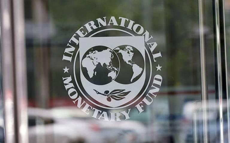 FMI reduce línea de crédito flexible para México