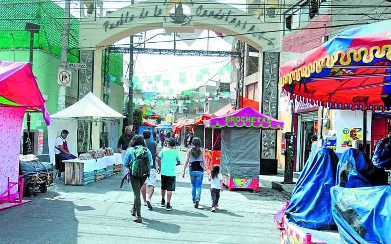 Inviable, la licitación para ocupar La Feria de Chapultepec