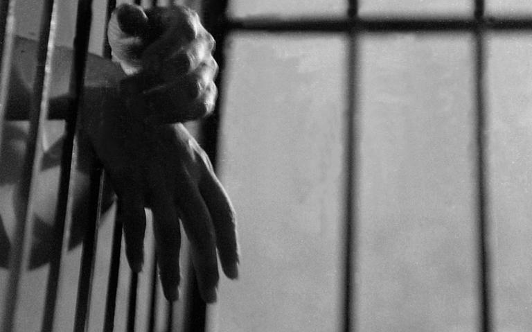 Prisión preventiva oficiosa: menos justicia, más víctimas