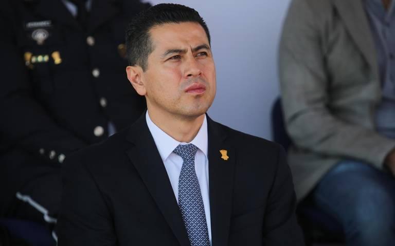 Asesinato de cinco en Uruapan, sin relación con crimen organizado: SSP