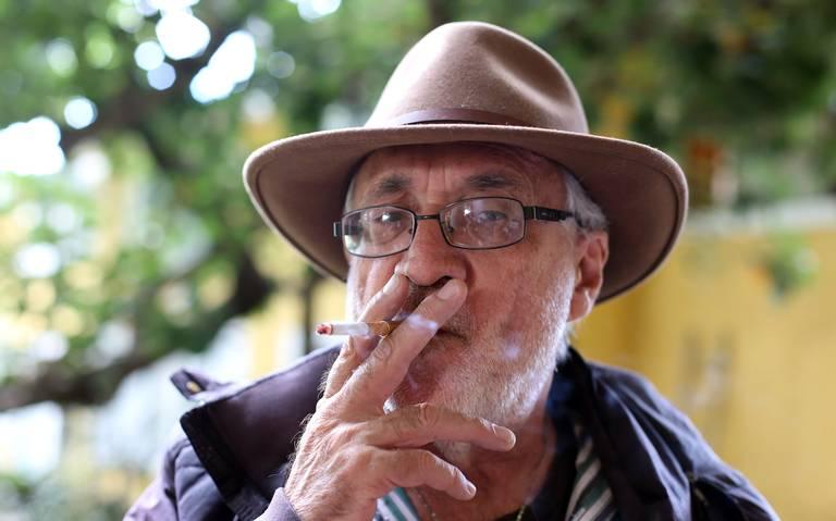AMLO carga con los muertos del país: Javier Sicilia