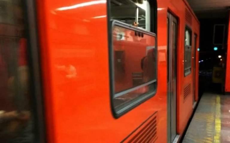 Renovarán el Metro con 30 mil mdp