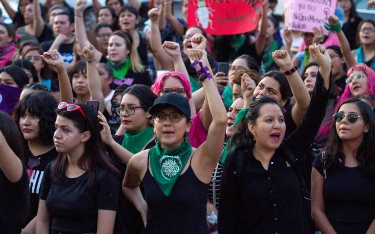 Reforma que agiliza emisión de órdenes de protección para mujeres víctimas de violencia