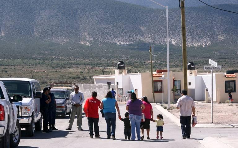 Crimen organizado hostiga a alcaldes en Zacatecas