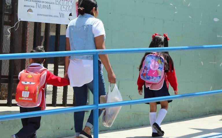 Gobierno capitalino consultará a ONU sobre infancia trans
