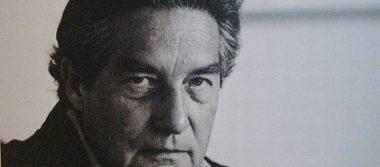 México dona libros de Octavio Paz a biblioteca de Perú