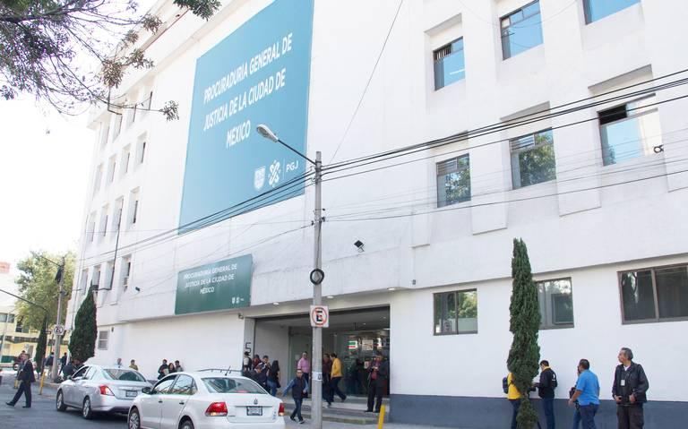 Facilitan denuncia sin visitar el Ministerio Público