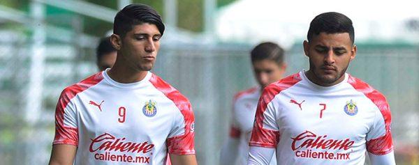 En Guadalajara hay inconformidad con Peláez