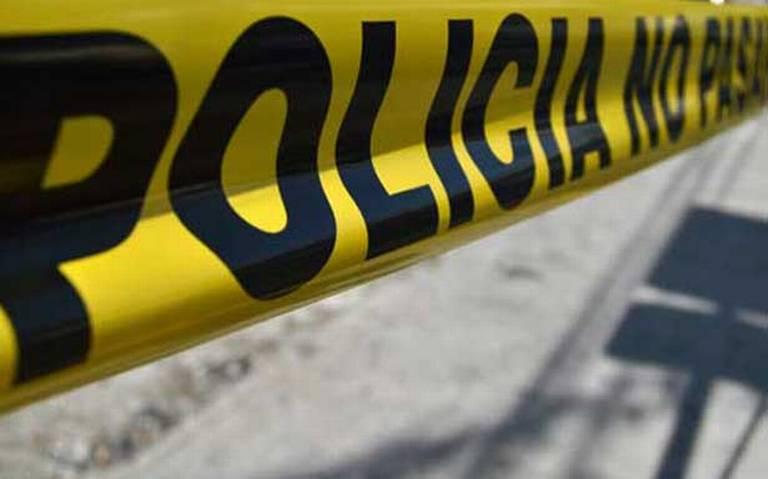 Joven muere a causa de una fuerte golpiza en Ecatepec, Estado de México