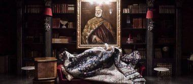 Por inundación, arte veneciano está en riesgo