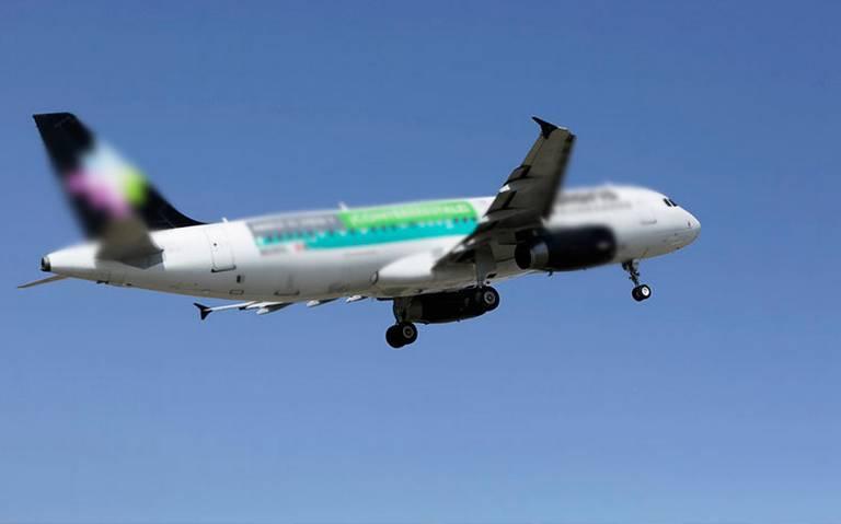 Baja número de turistas que llegan al país vía aérea en septiembre