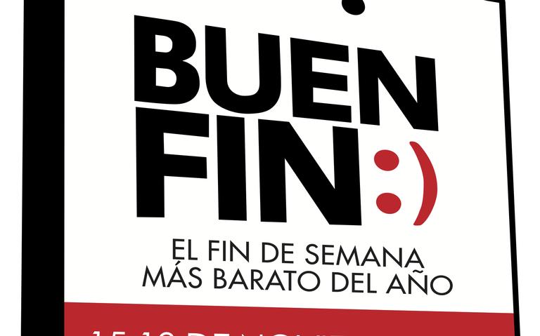 Ponle Sol a tus finanzas | Sábado, el mejor día para comprar en el Buen Fin