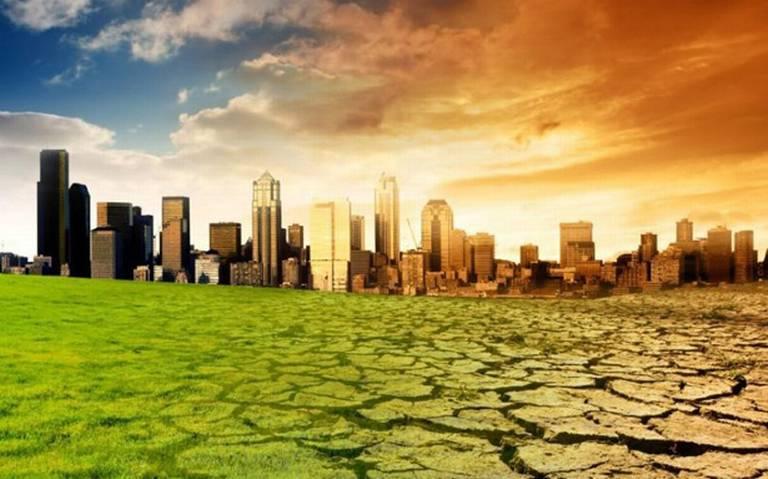 Científicos del mundo declaran emergencia climática