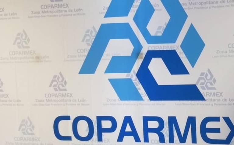 Coparmex rechaza propuesta para reducir periodo de la presidencia del INE