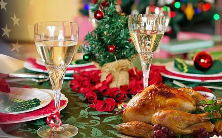 Estados Unidos celebra este jueves la festividad de Acción de Gracias