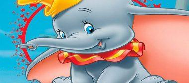 Disney lanzará advertencia de racismo en varias de sus películas clásicas