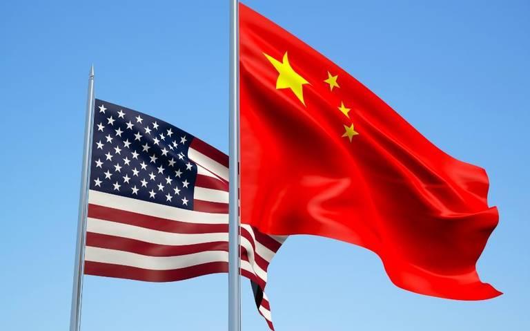 Trump firmará acuerdo comercial con China, pero no revertirá aranceles