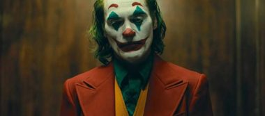 Joker recauda más de 15 veces su costo de producción