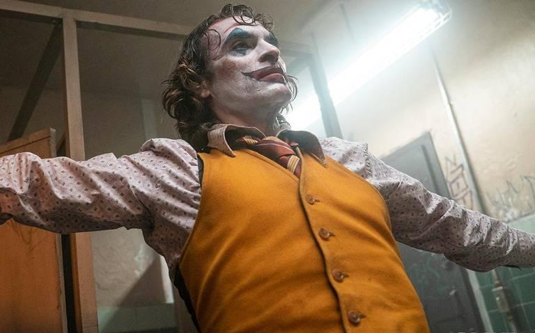¡Atención! Phillips y Phoenix podrían estar tramando segunda parte del Joker