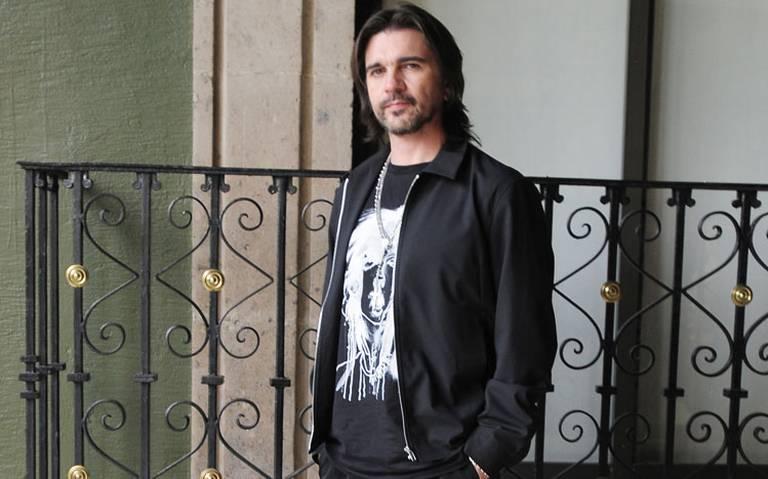 Juanes, fiel a su raíz regresa a la cumbia y el vallenato