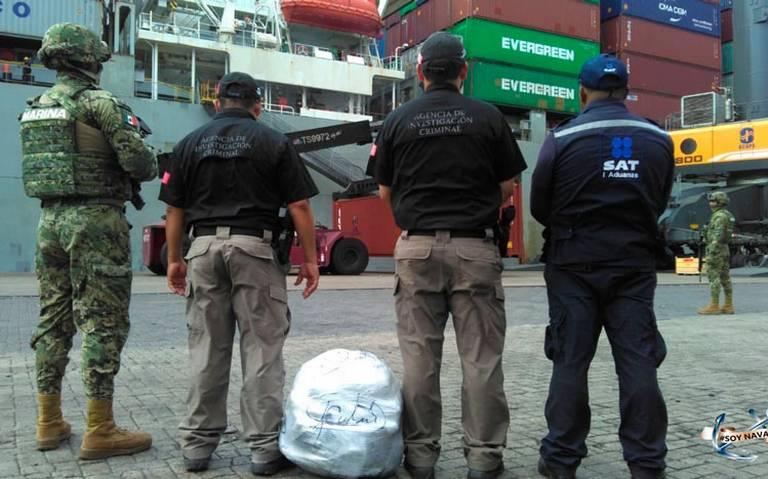 Manzanillo vive una crisis de inseguridad