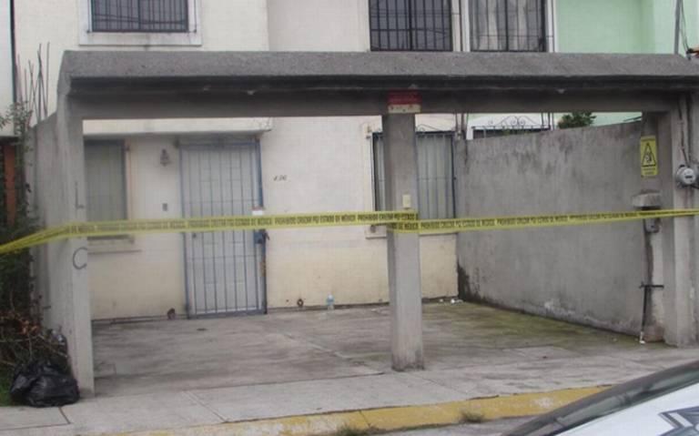 """Surge un nuevo asesino serial: """"El monstruo de Toluca"""""""