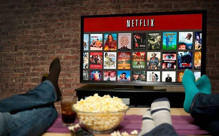 Es oficial, Netflix dejará de funcionar en algunos Smart TV de Samsung