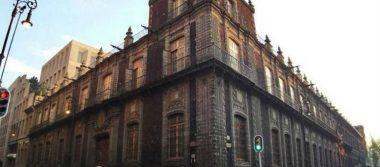 Citibanamex abre foro de arte e innovación