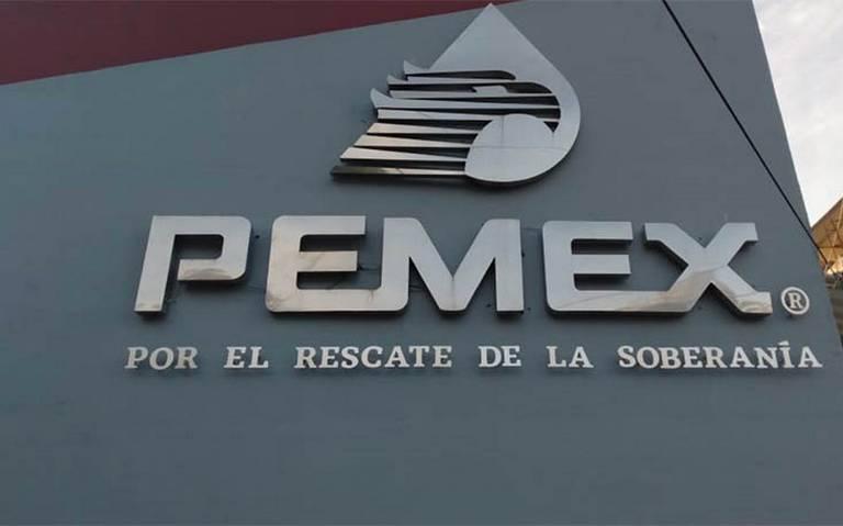 Pemex pone en venta avión antihuachicoleo
